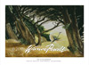 Trail To The Lighthouse Poster - Point Reyes Lighthouse - Wine Country Posters & Art by Warren R. Percell Sr.